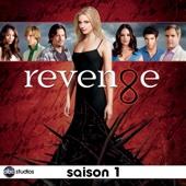 Revenge, Saison 1
