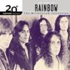 I Surrender - Rainbow
