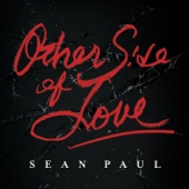 Sean Paul - Other Side of Love artwork
