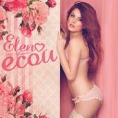 Ecou (feat. Glance) [Radio Version]