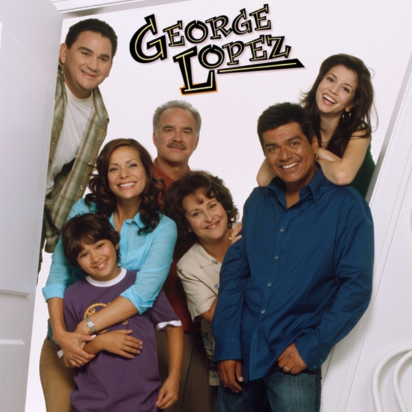 Home Makeover Tv Show: Watch George Lopez Season 4 Episode 22: George's Extreme