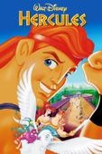 Hercules Full Movie English Sub
