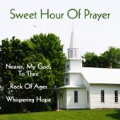 Sweet Hour Of Prayer - Various Artists