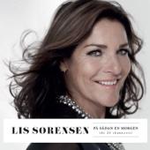 Lis Sørensen - På Sådan En Morgen artwork
