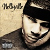 Oh Nelly