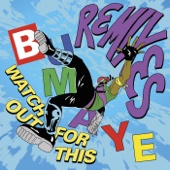 Watch Out For This (Bumaye) [Daddy Yankee Remix] [feat. Busy Signal, The Flexican & FS Green]