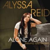 Alone Again (Original Mix)
