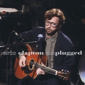 Unplugged (Live) cover art