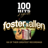 Foster & Allen: 100 Hits Legends