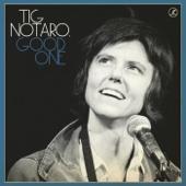 Cover to Tig Notaro's Good One