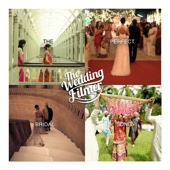 The Wedding Filmer - Din Shagna da (feat. Amar Khandha & Runa Rizvi) artwork