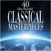 Pomp and Circumstance Marche, Op. 39, No. 1 in D Major - Sir Andrew Davis & BBC Symphony Orchestra