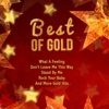 Best Of Gold