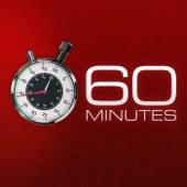 60 Minutes - CBS Local