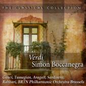 Simon Boccanegra (complete version)