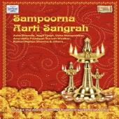 Sampoorna Aarti Sangrah, Vol. 1