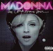 The Confessions Tour (Live) [Audio Version]