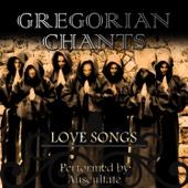 Imagine - The Gregorian Chants & Gregorian Chants
