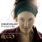 [Download] Cœur volant MP3