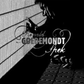 Spek (Audio Version)