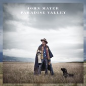 Who You Love (feat. Katy Perry) - John Mayer