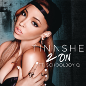 [Download] 2 On (feat. Schoolboy Q) MP3