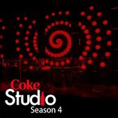 Coke Studio Sessions: Season 4