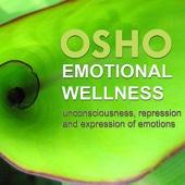 Emotional Wellness - EP