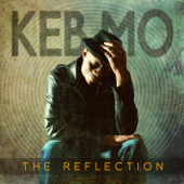 The Reflection (Deluxe Edition)