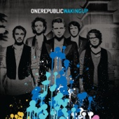 Trap Door - OneRepublic