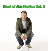 Jim Norton, Opie & Anthony - Best of Jim Norton, Vol. 5 (Opie & Anthony) [Unabridged]  artwork