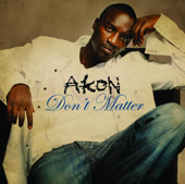 [Download] Don't Matter (Radio Edit) MP3
