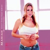 Can't Take That Away (Mariah's Theme) - EP