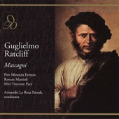 Guglielmo Ratcliff (Live,Re-mastered)