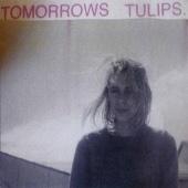 Eternally Teenage - Tomorrows Tulips