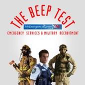 Beep Test - EP