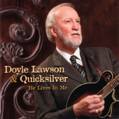 Will You Meet Me Over Yonder - Doyle Lawson & Quicksilver