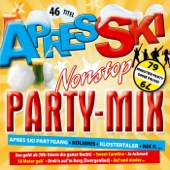 ApresSki Nonstop Party Mix