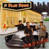 Flat Foot - Interstate Killer, Pt. 2 bild