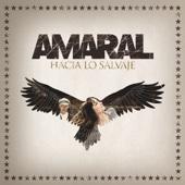 Hacia Lo Salvaje (Deluxe Edition)