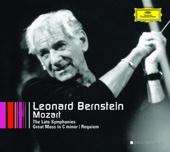 Mozart: The Late Symphonies, Great Mass in C Minor, Requiem
