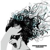 It Has Begun / Mafia - Single cover art
