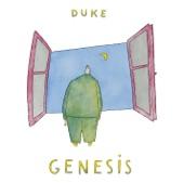 Duke (Remastered)