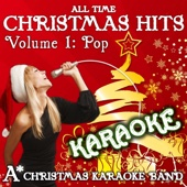 All Time Christmas Karaoke Hits - Volume 1 (Pop)
