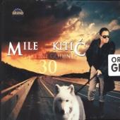 Paklene Godine - Mile Kitic