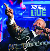 Live (2006 Live In Tennessee)