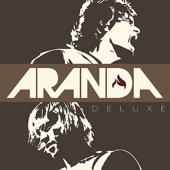 Aranda (Deluxe Edition) cover art