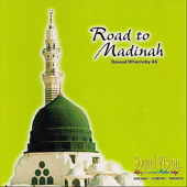Road to Madinah