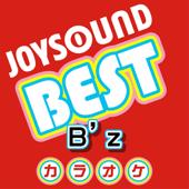 カラオケ JOYSOUND BEST B'z (Originally Performed By B'z)