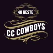 40 Beste - CC Cowboys